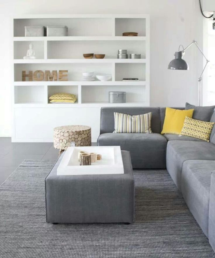 Wooninspiratie 8 x geel in je interieur for Interieur geel
